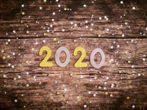 2020 Keto Goals: How Ketonia Can Help - 2020
