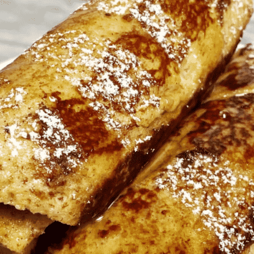 Keto French Toast Roll-Ups-2